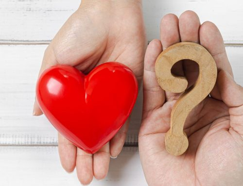 Your Marital Questions Answered
